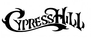 023_cypress_hill_band_vinyl_decal_stickers__64318