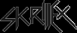 001_skrillex_logo