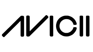 003_avicii-logo