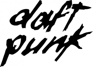 004_Daft_punk_logo_by_tolded