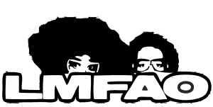 007_LMFAO_logo