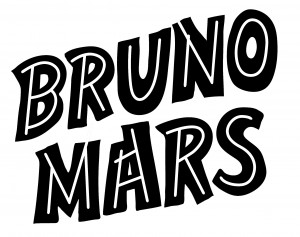bruno_logo_RE_stacked