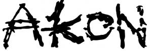 011_Logo_Akon