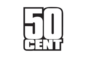 016_50-Cent-Logo-Slang-Inc-01