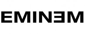 018_eminem logo