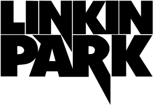019_Linkin_Park_logo_2007