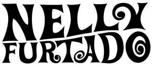 020_nelly furtado logo 1