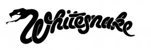 027_whitesnake