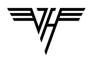 029_Van_Halen