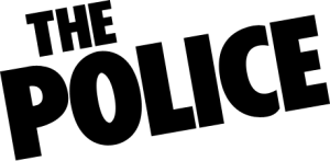 030_The_Police-logo