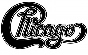 031_chicago-logo