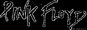 034_Pink_Floyd_(Logo)