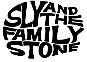 041_sly_and_the_family_stone_band_vinyl_decal_sticker__00463