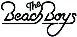 044_beachboys-logo-sp