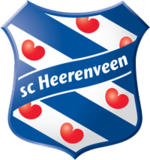 150px-Heerenveen