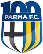 Parma_F.C._Centenary_Badge