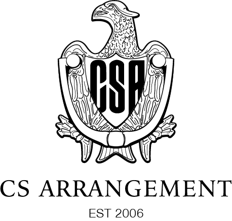 CS ARRANGEMENT inc.